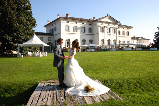 Matrimonio Da Sogno Toscana : Villa in the province of bergamo for weddind cerimonies