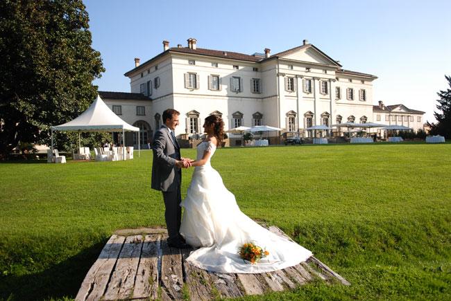 Location Matrimonio Rustico Lombardia : Ville in provincia di bergamo per matrimoni ricevimenti e