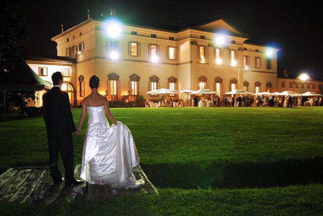 50a749ac5ea2 Villa per matrimoni - Photogallery Wedding - Milano - Monza ...