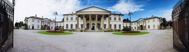 28c42aca89ee Villa per ricevimenti di nozze - Milano - Monza - Bergamo - Brescia ...