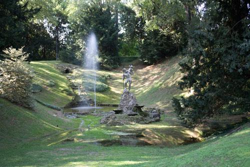 2292092736a1 Location per matrimoni in Lombardia - Milano - Monza - Brianza ...